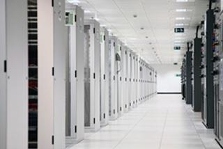 DATA CENTRES INSTALLATIONS